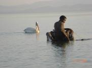 Ethiopia-Thailand Album123