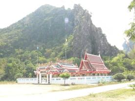 Ethiopia-Thailand Album444